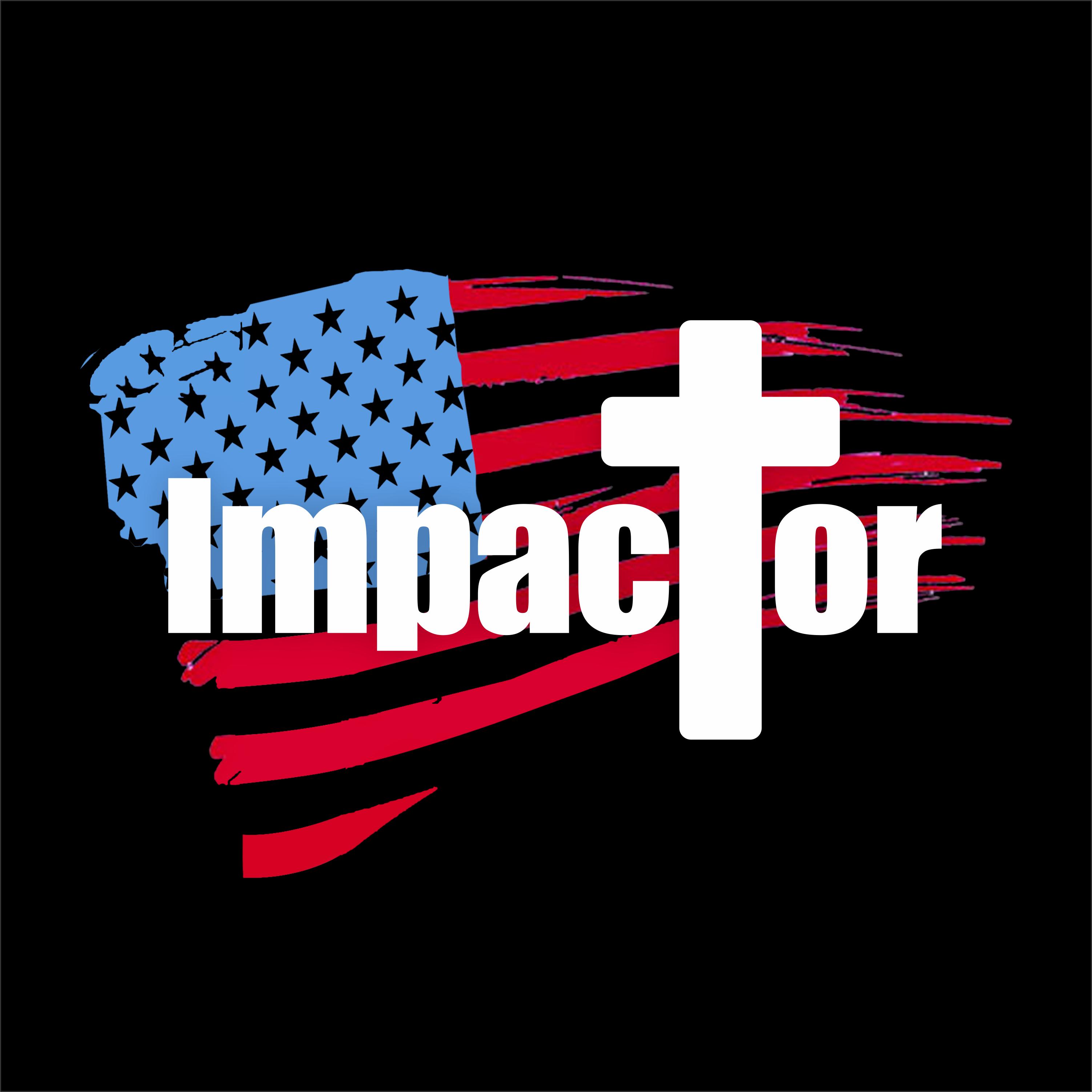 IMPACTOR Design